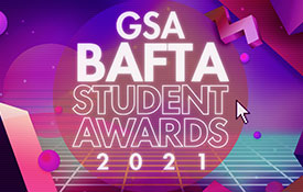 NYFA's Own Ruiyan Li Makes 2021 BAFTA Student Films Awards Shortlist