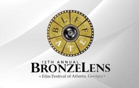 NYFA Alumni Screen Films at 12th BronzeLens Film Festival