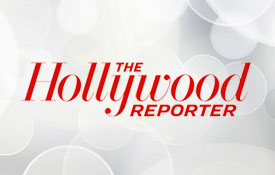 NYFA Named Top Film School by Hollywood Reporter