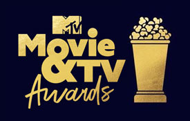 10 MTV Movie & TV Awards for NYFA Community