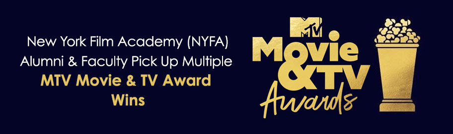 NYFA Celebrates 2019 Tony Awards
