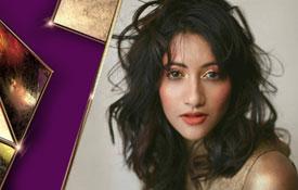 NYFA Alum Priya Darshini Nominated at 2021 Grammy Awards