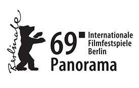 Married NYFA Alumni Selected for Berlinale