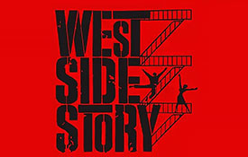 NYFA Alum Ilda Mason Cast in 'West Side Story'