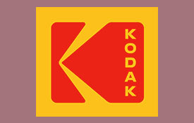 New York Film Academy (NYFA) Photography Alum Jon Henry Wins Prestigious Kodak Film Photo Award
