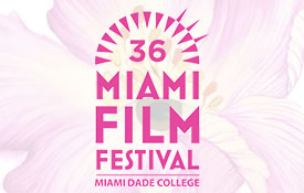 NYFA Alumni Present at Miami Film Festival