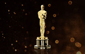 NYFA Celebrates Academy Award Noms for NYFA Community