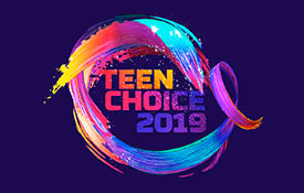 Teen Choice Award Noms for NYFA Community