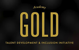 NYFA Alum and Students Accepted into Academy Gold Program