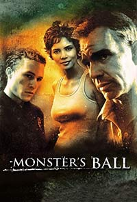Monsters Ball Poster