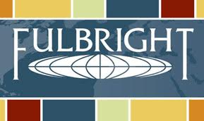 NYFA Fulbright Program