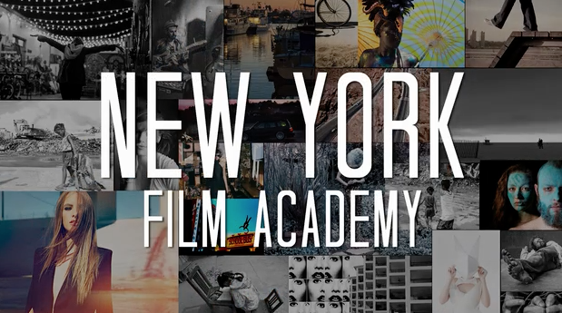 college photography classes | new york film academy photography school