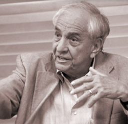 Garry Marshall NYFA