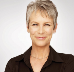 Jamie Lee Curtis featured