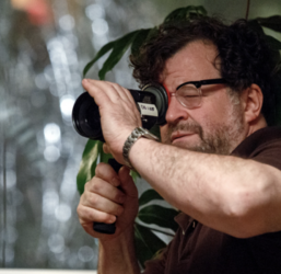 Kenneth Lonergan NYFA