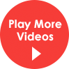 play-more-videos-button