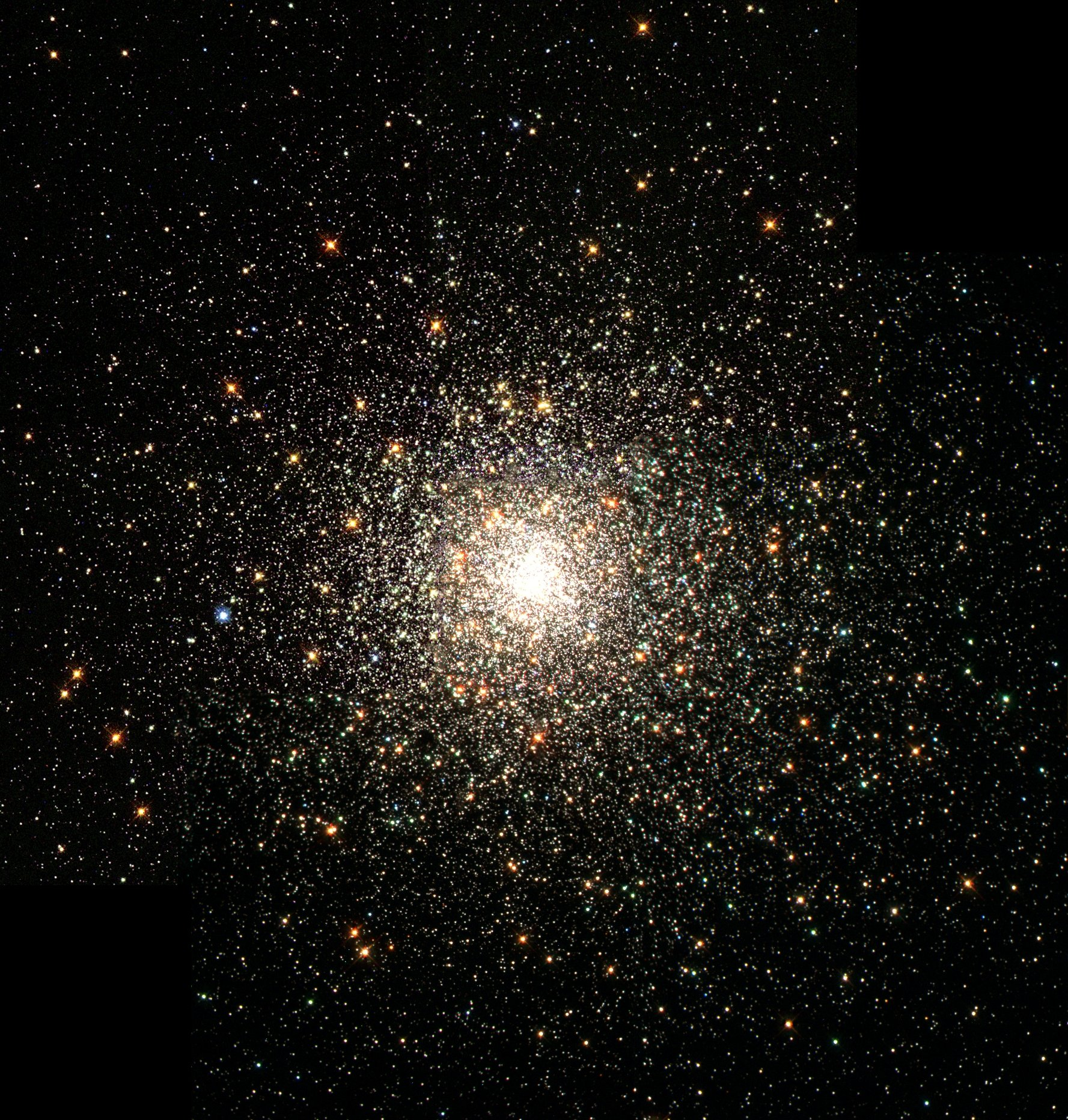 star-clusters-11027