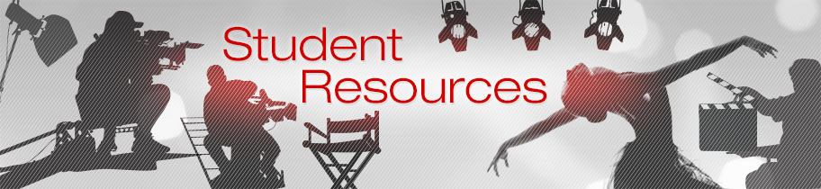 nyfa student hub New York Film Academy - Student Resources
