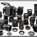 Buying A New Camera System: Demystifying Hard Decisions To Be Made