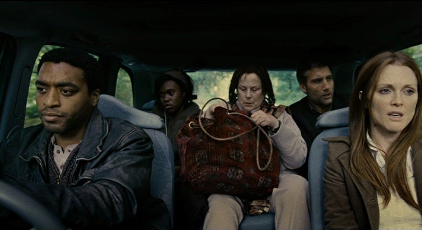 Children of Men Beats 2