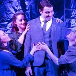 Tips For Breaking Into Musical Theatre
