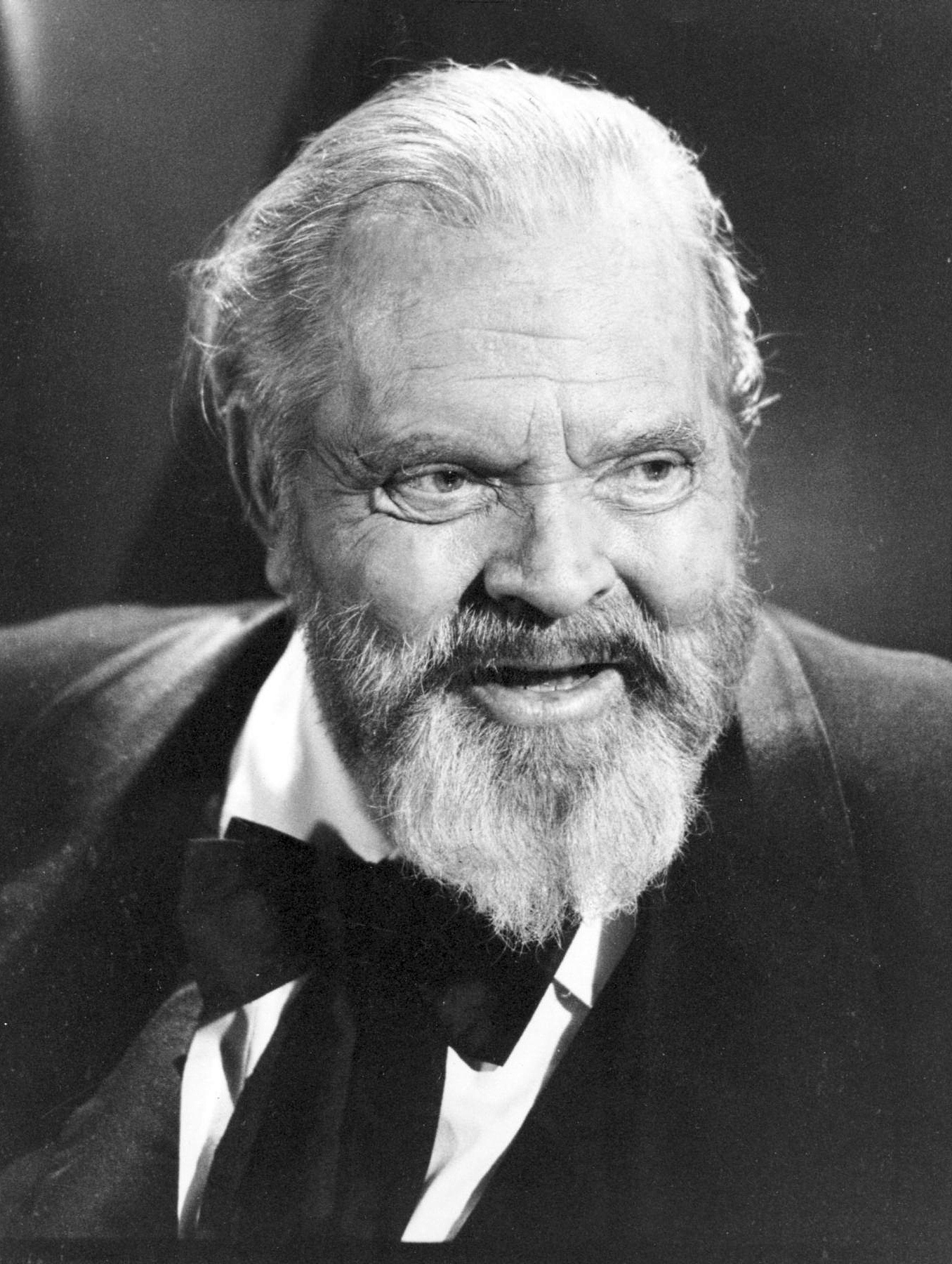 orson welles mr arkadin
