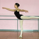 How to prepare for a dance audition