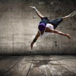 How to Prepare for a Dance Audition: Eight Keys For Success