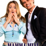 Interview With New York Film Academy Graduate And Star Of The Brazilian Adaptation Of Mamma Mia - Pati Amoroso