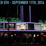 The United Film Festival Los Angeles