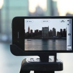 iPhone feature film tips