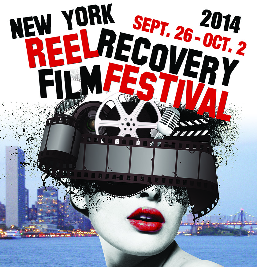 REEL Recovery Film Festival