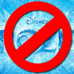 Frozen overrated overhyped