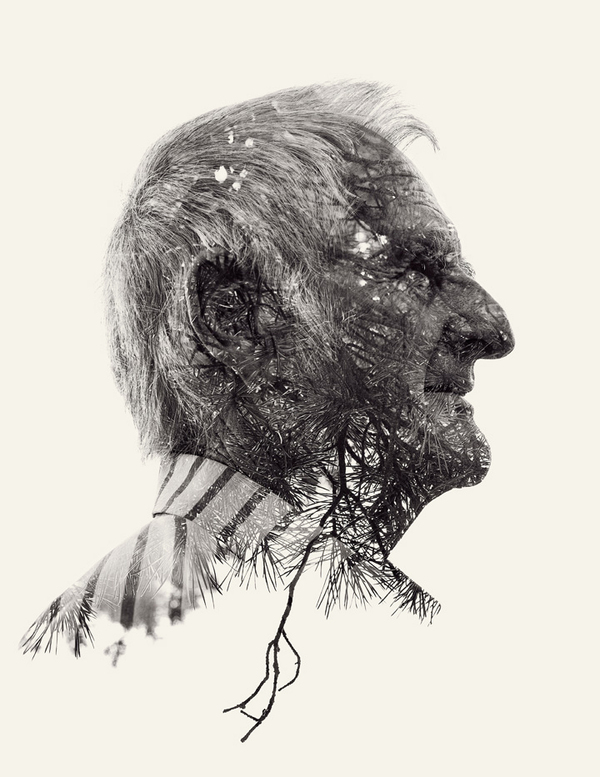 Photo by Christoffer Relander