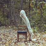 photo by Christopher McKenney