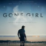 Gone Girl LA Production