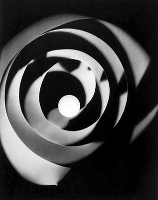 Man Ray Photography