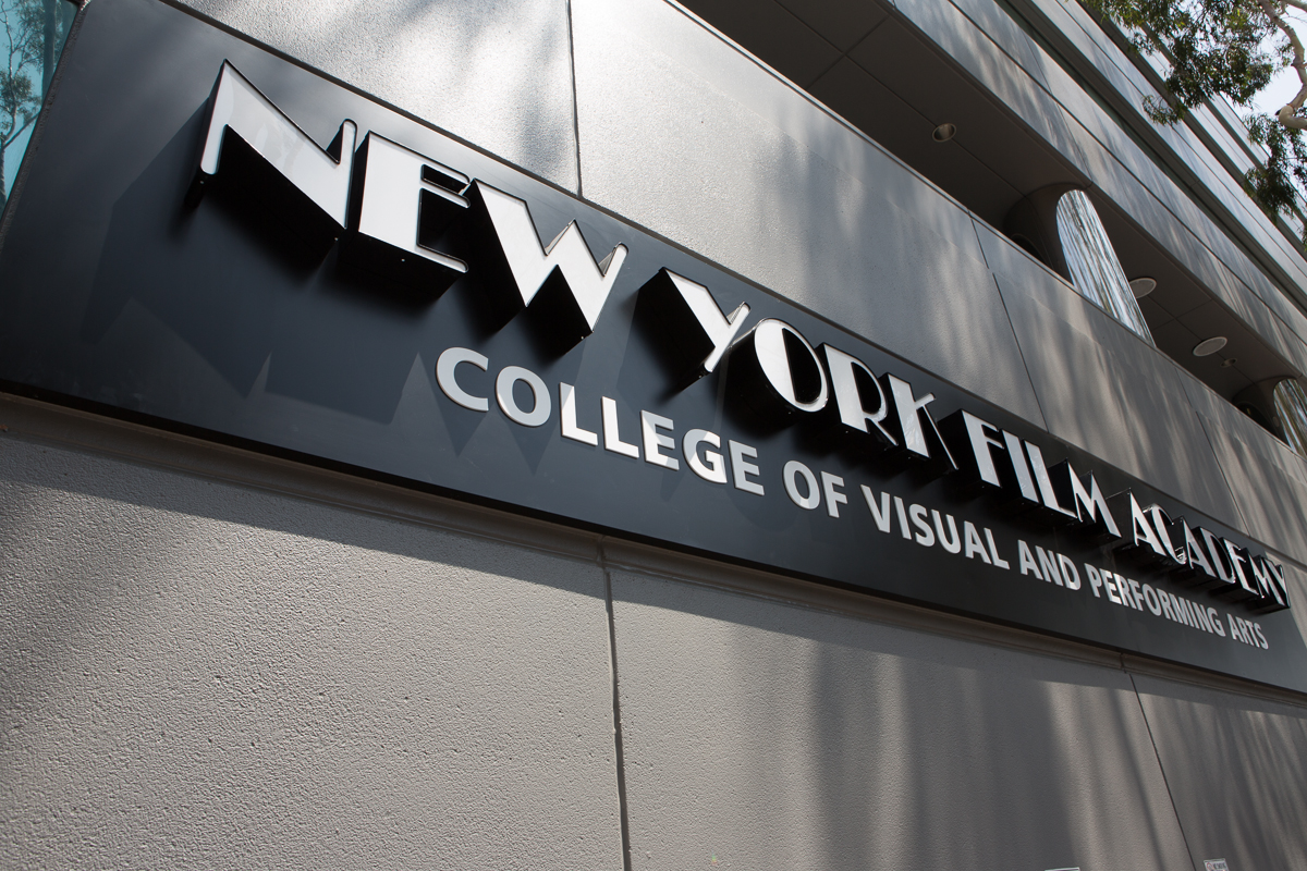 Is Film School Worth It?. Best Bank To Get A Student Loan. Columbia University Online Degrees. Eagent Farmers Insurance Best Yoga On Youtube. Best Counseling Psychology Programs. Painting Companies In Nj Seo Hosting Services. Symantec Endpoint Protection Version History. How Big Is Our Solar System Car Rent In Nyc. Furnace Repair Des Moines Mortgage No Credit