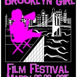 Brooklyn Girl FF