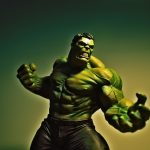 Hey Marvel – Here's Five Ways to Make a Solo Hulk Movie