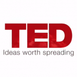 Top TED Talks On Photography