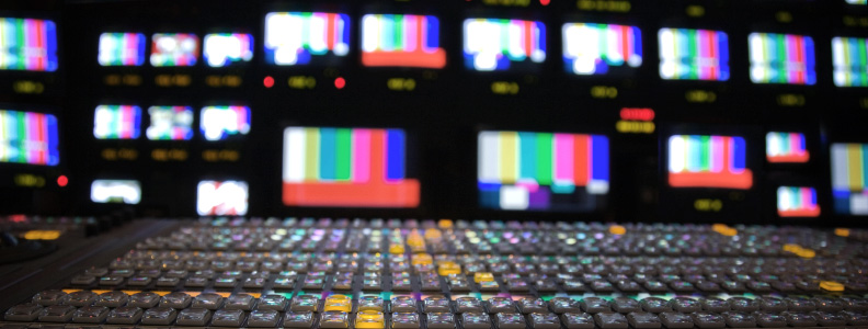Radio And Television Broadcasting the easiest majors