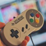 What Nintendo Can Teach Us About Game Design