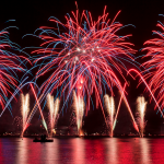 How To Guide: Photographing Fireworks