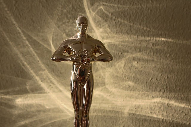 A Guide to The Most Important Film Award Shows