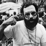 Francis Ford Coppola most difficult directors