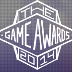 Video Game Awards 2014