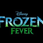 Frozen Sequel official trailer