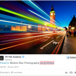 10 Best Twitter Accounts for Broadcast Journalism