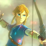 Legend of Zelda Wii U Sequel